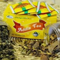 addis_tea_1_mv2__15868_1503644706
