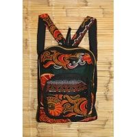 youth-red-paisley-back-pack