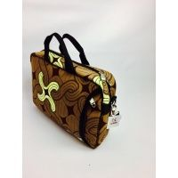 african_print_ankara_laptop_bag_1