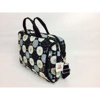 african_print_ankara_laptop_bag_black_1_1