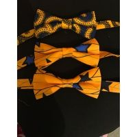 african_print_bow_tie