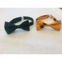 african_print_bow_tie_1