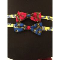 african_print_bow_tie_2