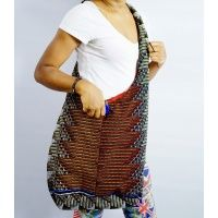 african_print_cross_bag_1