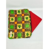 african_print_laptop_pouch_1