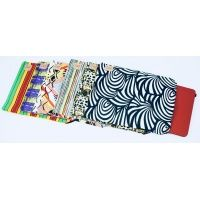 african_print_laptop_pouch_1_2