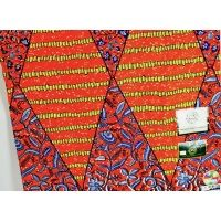 african_print_multi_pattern_fabric