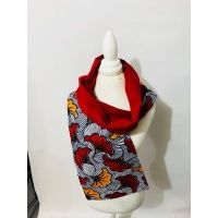 african_print_neck_scarf_head_wrap_1