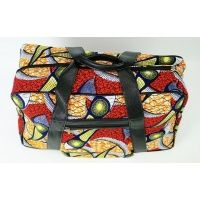 african_print_travel_duffel_bag