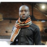african_print_winter_scarf_1