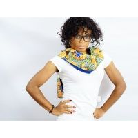 african_print_winter_scarf_2_1