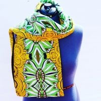 african_print_winter_scarf_3_1