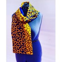 african_print_winter_scarf_4_1