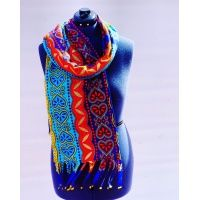 african_print_winter_with_fingle_1_1