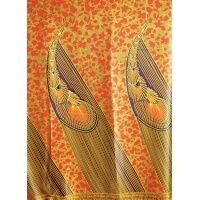 african_themed_silk_print_2