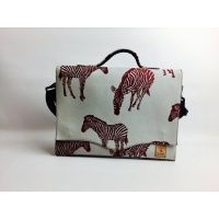 african_woodin_print_laptop_bag_1