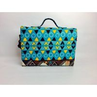 african_woodin_print_laptop_bag_2_1