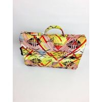 african_woodin_print_laptop_bag_5_1