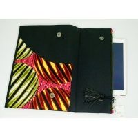 ankara_fabric_and_leather_clutch_purse_2