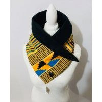 ankara_neck_wrap_1