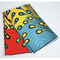 ankara_print_aka_bulb_light_fabric