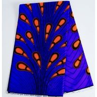 ankara_print_aka_bulb_light_fabric_3