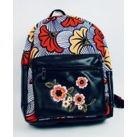 ankara_print_backpacks_aka_salad_backpack_1_1