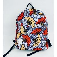ankara_print_backpacks_aka_salad_backpack_1_2