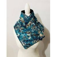 blue_ankara_neck_wrap_1