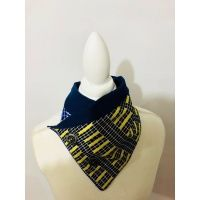 blue_ankara_neck_wrap_1_1
