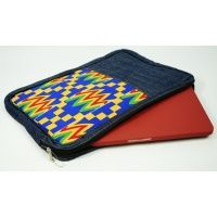 blue_jean_kente_laptop_cover_1_1