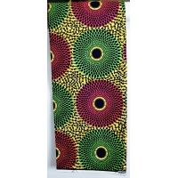 cd_african_print_fabric_2
