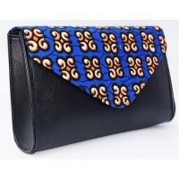 dark_blue_african_print_clutch_bag_2
