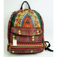 dashiki_print_backpack_1
