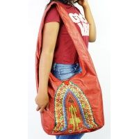 dashiki_print_cross_body_bag_1