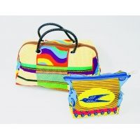 double_set_ankara_fashion_makeup_bag_1