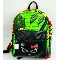 green_ankara_print_backpacks_1