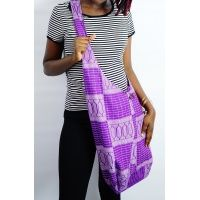 kente_cross-body_bag_1