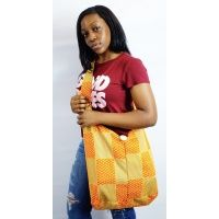 kente_cross-body_bag_2