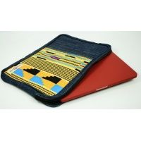 kente_laptop_cover_1