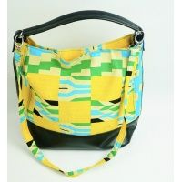 kente_leather_handbag_1