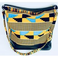 kente_leather_handbag_2