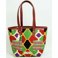 kente_print_lunch_bag_1