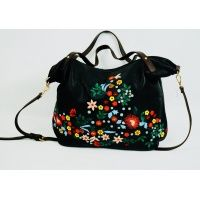 mbroidery_leather_bag_1