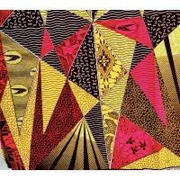 multi_pattern_african_print_fabric