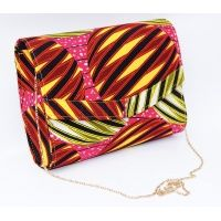 pink_african_print_clutch_bag_1