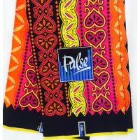 pulse_multi_colored_african_fabrics_1