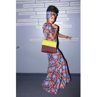 red_and_yellow_ankara_clutch_bag