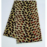 tree_pattern_african_print_fabric