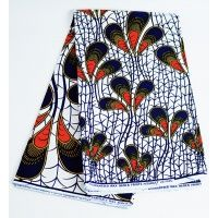 white_african_print_fabric
